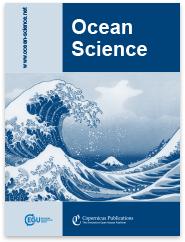 Logo file